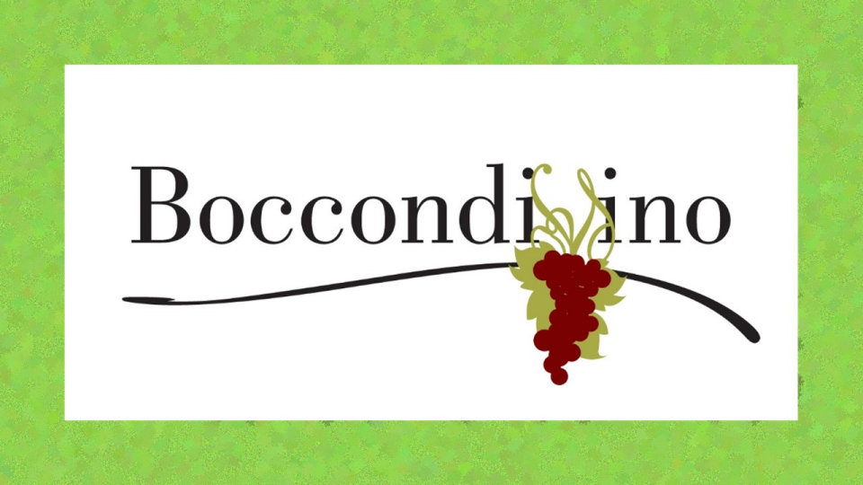 boccondivino-960x540