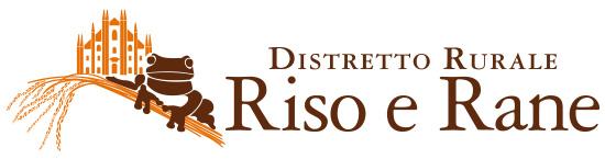 Distretto Rurale Riso e Rane
