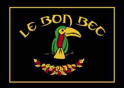 Le Bon Bec