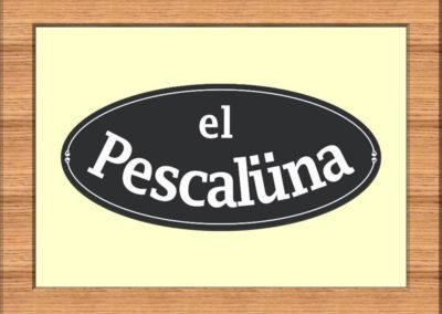 El Pescalüna