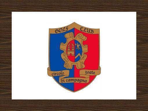 Ristorante Golf Club Zoate