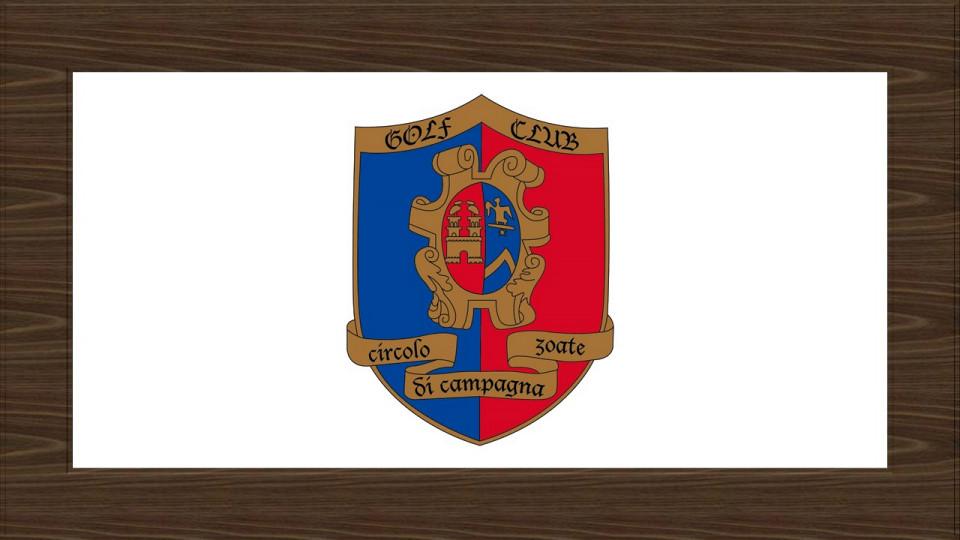 Ristorante Golf Zoate_logo