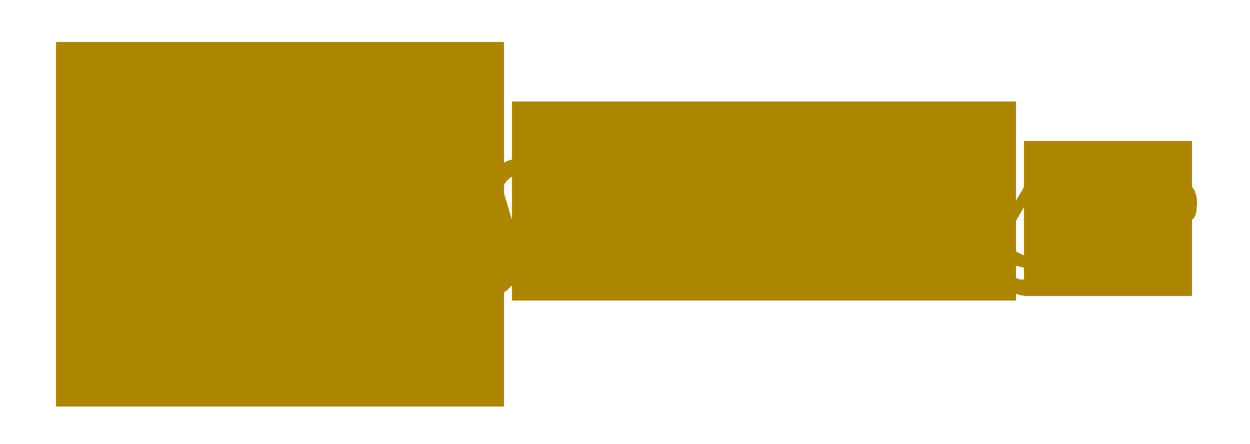 Gustariso - In riso veritas