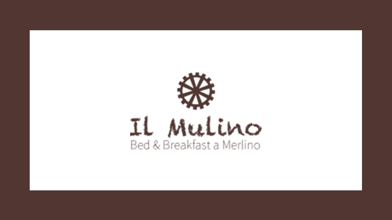 Gallery in 16-9_Format logo ristoranti