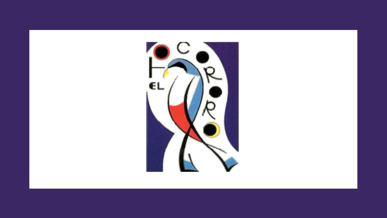 Tocororo_Gallery in 16-9_Format logo ristoranti